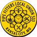 Pipe Fitters Local Union 533