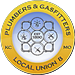 Plumbers & Gasfitters Local Union 8